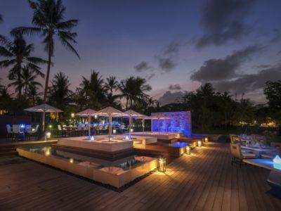 Club Med Bali (Nusa Dua)