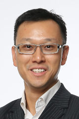 Felix Chan, Vice President Sales – Asia, Norwegian Cruise Line Holdings Ltd.
