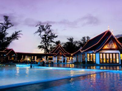 Club Med – Phuket